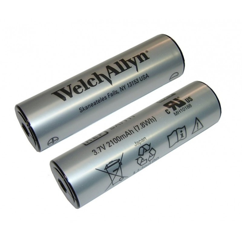 Bateria ProBP Welch Allyn BATT11.