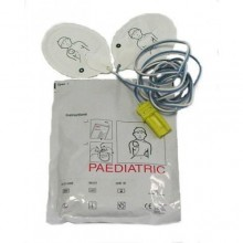 Electrodo Desechable Pediatrico Fred Easy Schiller 0-21-0000.