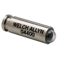 Bombillo Halogeno Welch Allyn 04400-U.