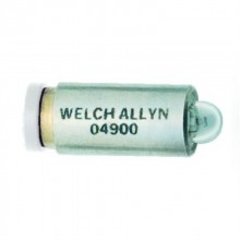 Bombillo Halogeno Welch Allyn 04900.