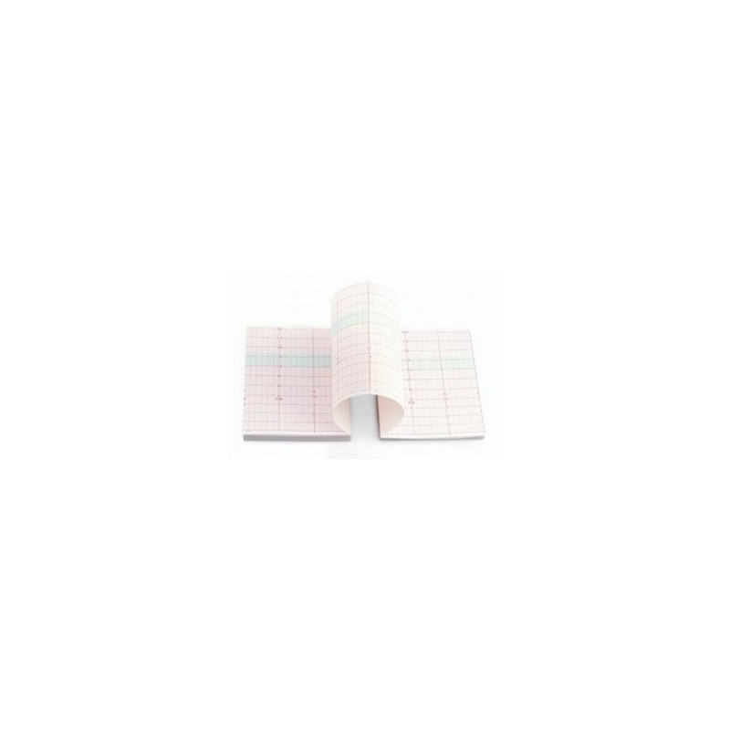 Papel Cacence * 150 Hojas (100)